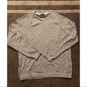 American Eagle Seriously Soft Crewneck Sweater